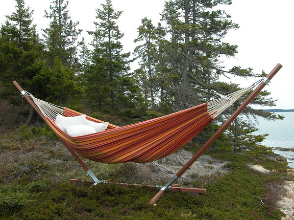 barbados sunset in viking stand m hammock lines  5 things you didn u0027t know   maine heritage  u0026 world value  rh   thebyerblog