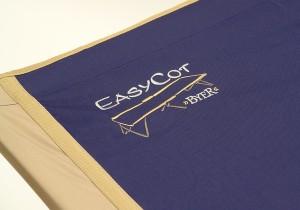 EasyCot logo closeup-M