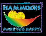 happyhammock3