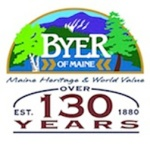 byer youtube logo