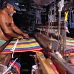 Amazonas Factory 03-M